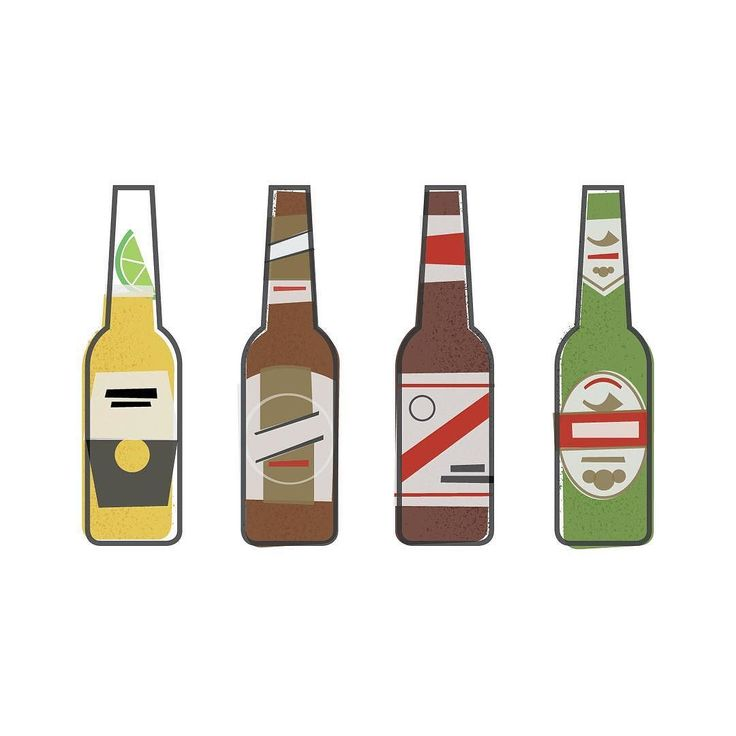 47/366 something a little different today #illustration #flatdesign #icon #icondesign #illustrationaday#iconaday#graphic #graphicdesign#thedesigntip #illustree #vector #vectorart #vectorillustration #lineart #linework#thedesigntip #graphicroozane #drawing #art #minimal #dribbble #behance #beer #bottle #corona #sanmiguel #redstripe #bar #packaging #label #saulbass by illmexanine