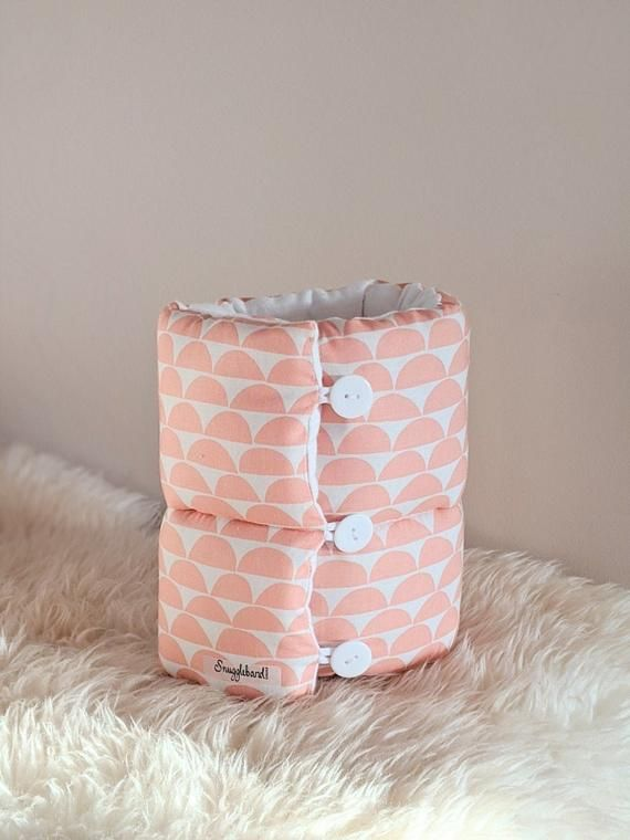 baby feeding armband support pillow