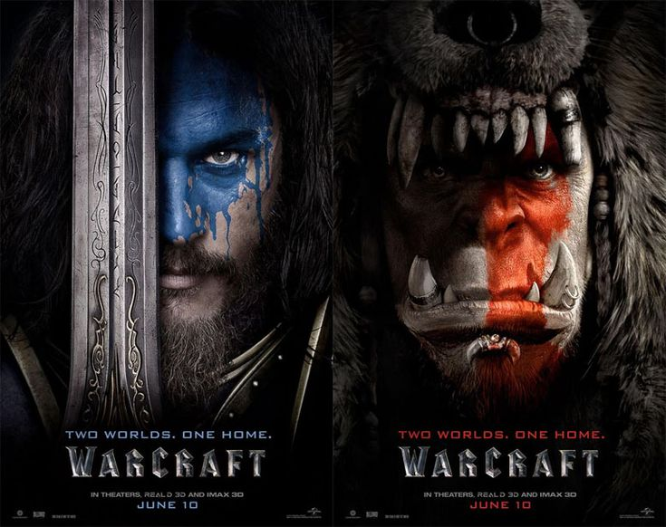 Warcraft Movie Release Date, News, and Updates: Director Duncan ...