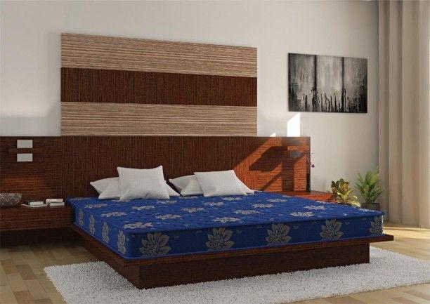 Buying The King Bed Mattress 11 Comfort Mattress Mattress Bed