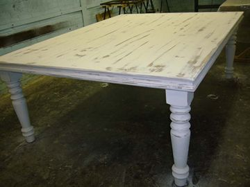 SILO 6 | Vierkante eettafels | Vierkante tafels | Eiken | Teak | Walnoten | Tafel | Tafels