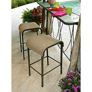 1000 images about Patio Furniture Ideas on Pinterest Garden