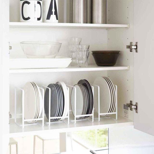 Pin De Arabela Tesu En Ideas Casa Diseno Muebles De Cocina