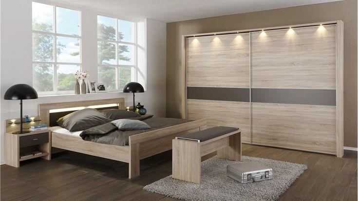 Schlafzimmer Sets Uk (mit Bildern)   Schlafzimmer ...