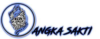 PREDIKSI SINGAPORE 18 JANUARY 2017   Angka Sakti