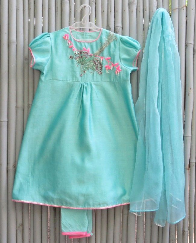 1000  images about Clothing on Pinterest | Baby girls, Baby girls ...