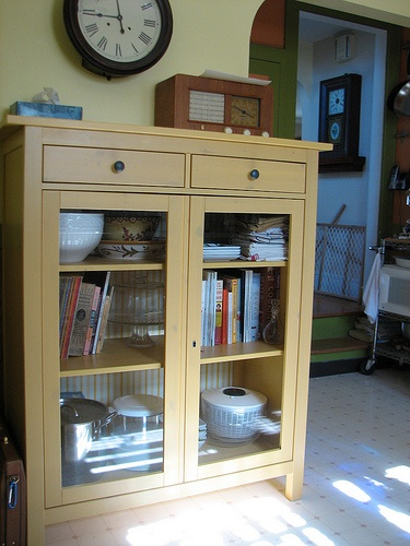 ikea linen cabinet bath linens ikea and