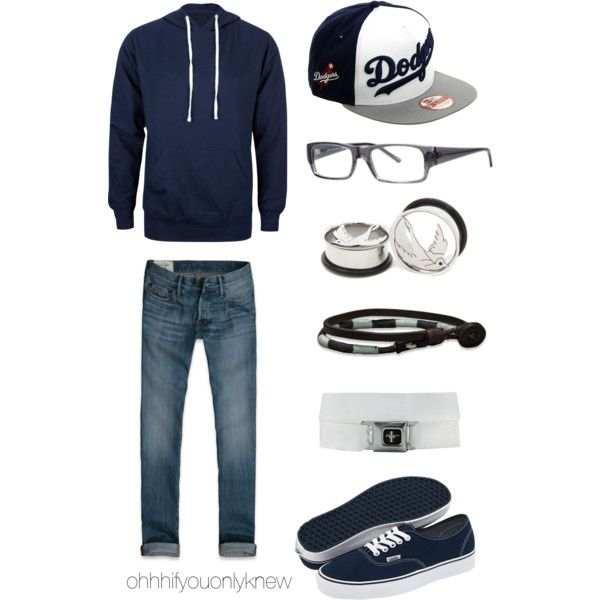 """Untitled #180"" by ohhhifyouonlyknew on Polyvore"
