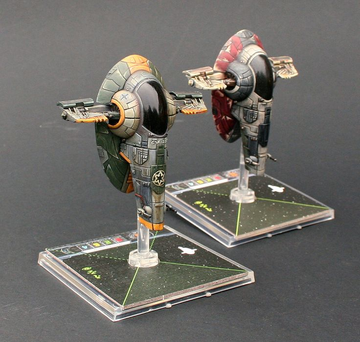 1000+ ideas about X Wing Miniatures on Pinterest | X wing, Star wars and Game star wars