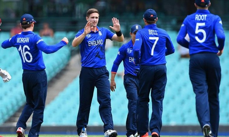 england-cricket-team-squad http://watcht20worldcup.com/