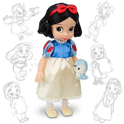 Princesas-Disney-Animators-Collection-04