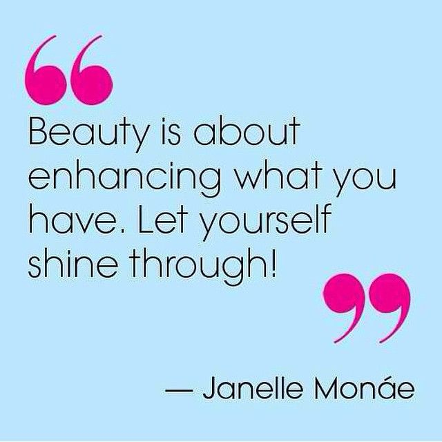 """""""Beauty is about enhancing what you have. Let yourself shine through!❤️❤️❤️"""" www.ashleysfabulashes.com"""