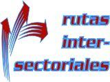 Rutas Intersectoriales.
