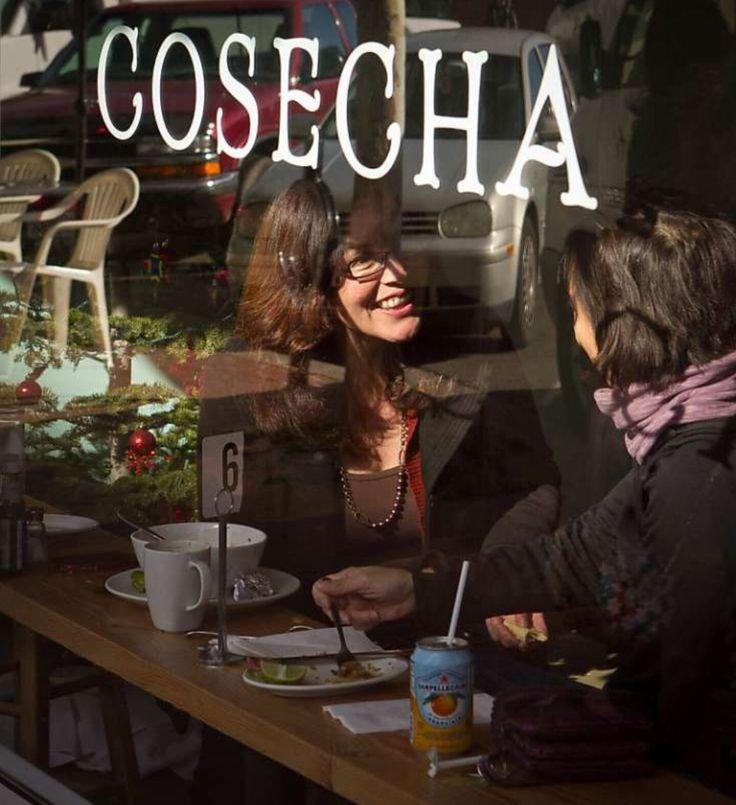 Best Mexican Restaurants Berkeley Ca
