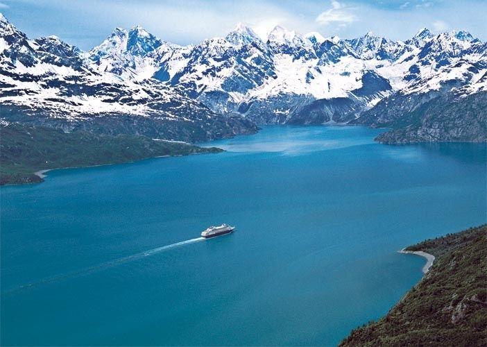Can't Take the Summer Heat??? Escape to Alaska! http://www.unforgettable.cruises/searches/cruise/month:August/year:2016/region:Alaska#utm_sguid=172107,e0867662-4176-cce9-4457-f30b8fb43dbc