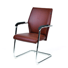 21 best office furniture manufacturer chandigarh | punjab | jaipur