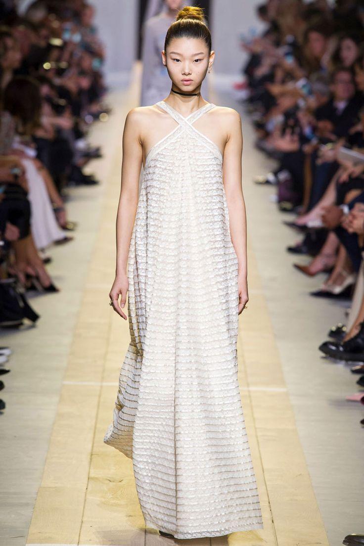 ... Dior Hochzeitskleider auf Pinterest  Haute couture, Retro-Dior und