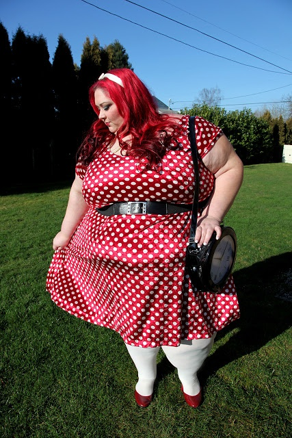 farmers single bbw women Date a millionaire is the #1 dating site for rich single men/women looking to find their soulmate signup today.