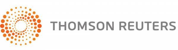 Thomson Reuters lanza solución que acompaña la aceleración digital del mundo de los contadores