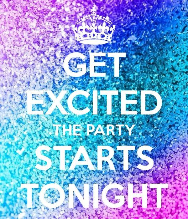 Party starts tonight jazzyjams.jamberry.com/uk
