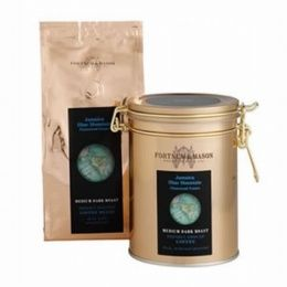 Jamaican Blue Mountain Coffee #Dinner Party Gifts http://www.giftgenies.com/presents/jamaican-blue-mountain-coffee