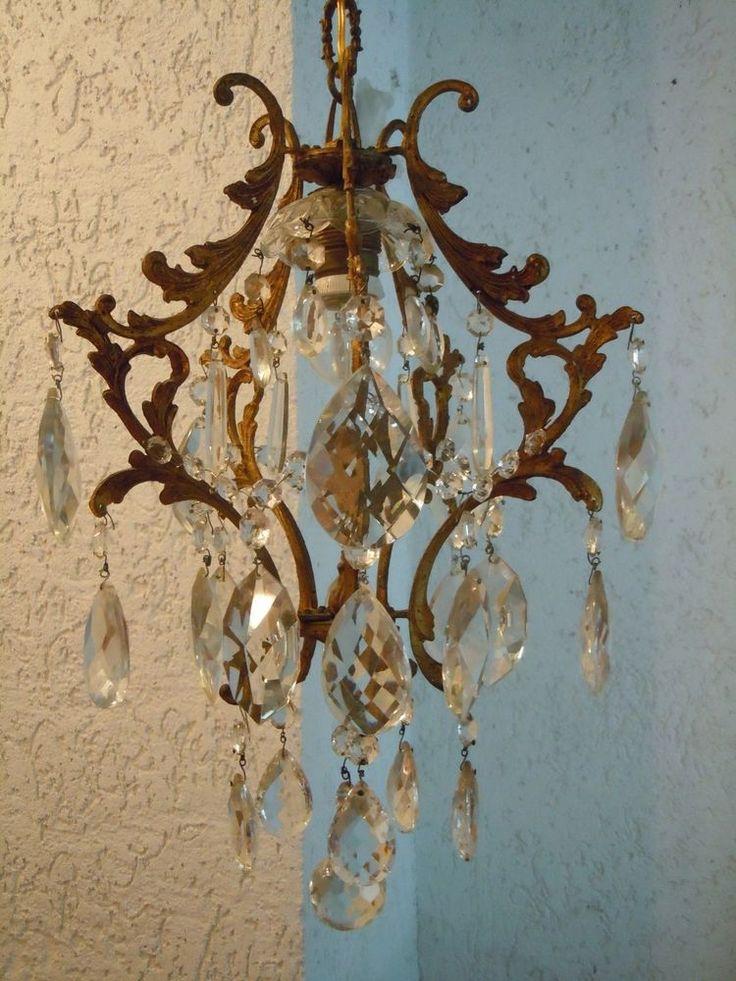 27 best antik kristall kronleuchter l ster in berlin images on pinterest antiquities berlin. Black Bedroom Furniture Sets. Home Design Ideas