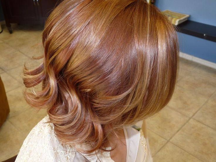 hair styling images 34 best hair colors done by at the color suite 2633