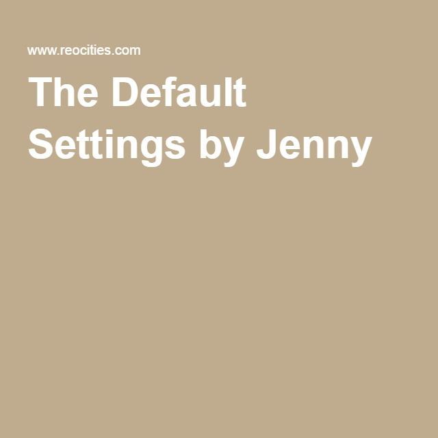 The Default Settings by Jenny A Spike/Angel version of Tabula Rasa (what if Angel had been visiting Sunnydale when Willow's forgetting spell had kicked in?)