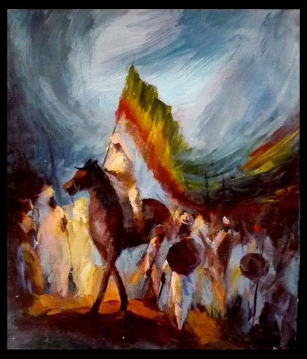 54 Best Ethiopian Art Images On Pinterest Amazing Art Art Work And Artists
