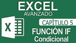 Dostin Hurtado - Excel Avanzado