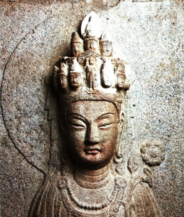 buddhist singles in orient Unicorns in ancient india and v edic  ó journal of the economic and social history of the orient,  one who has a single horn)4 the earliest buddhist.