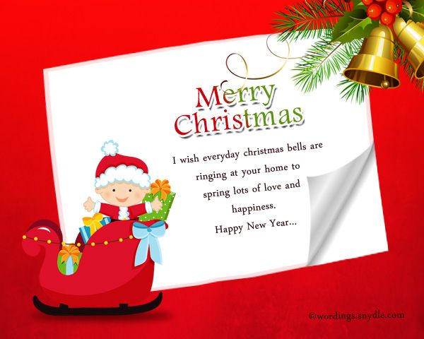 View Christmas Card Template Iphone Christmas Card Template Christmas Cards Card Template