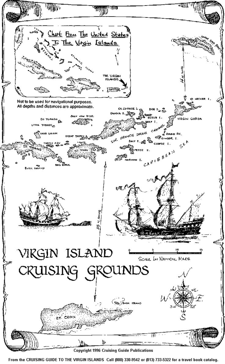 Best Maps Images On Pinterest Wedding Maps Hand Drawn And Maps - Us virgin islands map google