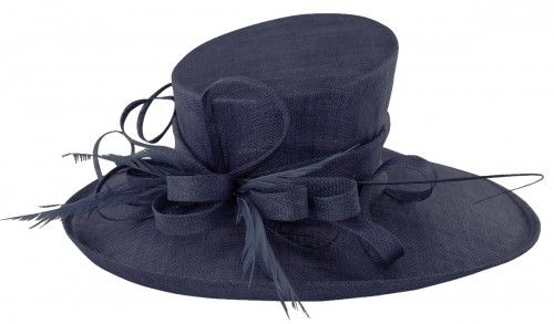 Latest Items: Max and Ellie Events Hat (Price: £64.99)