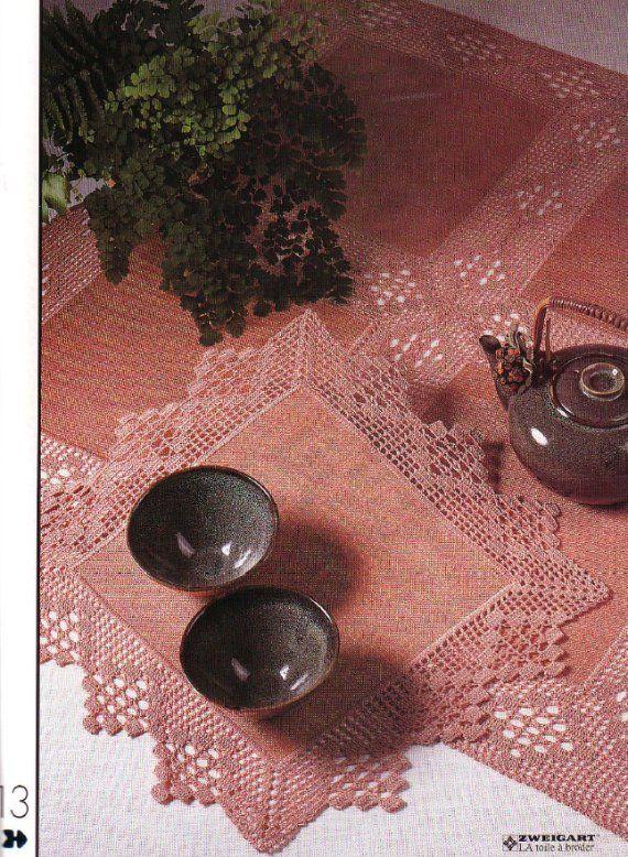 Decorative_Crochet_81_2001_May__30_.jpg
