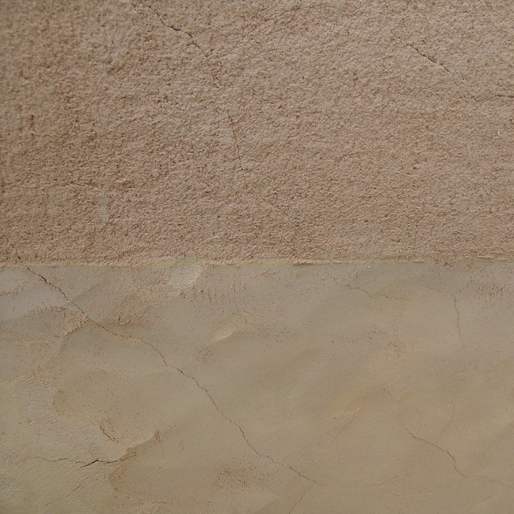 Les 25 meilleures id es concernant le tableau chaux a rienne b ton cir tadelakt sur for Beton cire sur mur en platre