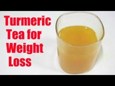 Turmeric Tea Mix Recipe For Weight LossReduce Flat Belly in 5 Days Without Exercise Belly Fat Burner Watch VIDEO here: http://howtoloseweight.solutions/turmeric-tea-mix-recipe-for-weight-lossreduce-flat-belly-in-5-days-without-exercise-belly-fat-burner    Turmeric Tea Blend Recipe for Weight Loss – Reduce Flat Stomach in 5 Days Without Exercise – Great Fat Burner Turmeric Tea Blend Recipe for Weight Loss – Reduce Flat Stomach in 5 Days Without Exercise &#8