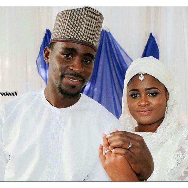 Odunlade Adekola's Protégé, Tunde Owokoniran Welcomes Baby | Actors, Photo,  Fiance