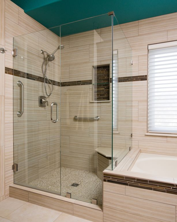 mirror wall bathroom 76 best ideas for the house images on 13679