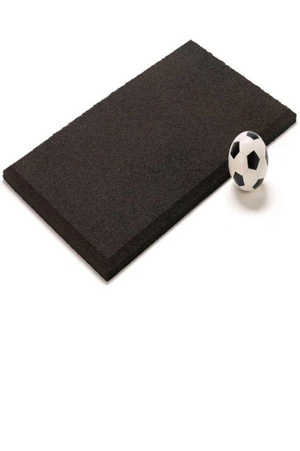 Top 5 Playground Rubber Mats – Create Your Own Playground From FindMats.com