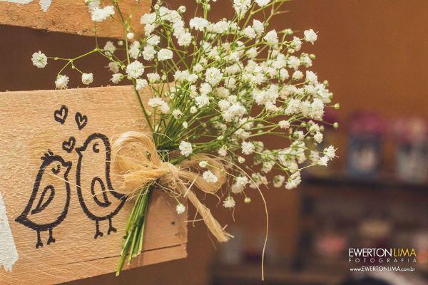 casamento-sem-grana-espirito-santo-chacara-decoracao-faca-voce-mesmo-estilo-rustico-caixotes-de-madeira (41)