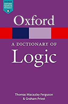 The oed is the definitive record of the english language featuring 600000 words 3 million quotations and over 1000 years of english. Oxford global languages ogl is an exciting digital programme which lets people find online answers to their everyday language questions in 100 of the worlds . The oxford english dictionary oed is the main historical dictionary of