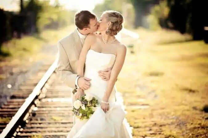 59 best wedding photos images on pinterest wedding for Wedding dresses chattanooga tn