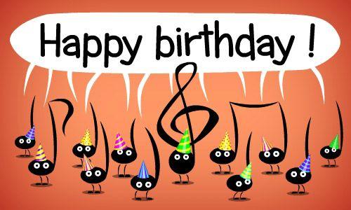 Super textes pour souhaiter un joyeux anniversaire – 20 ans