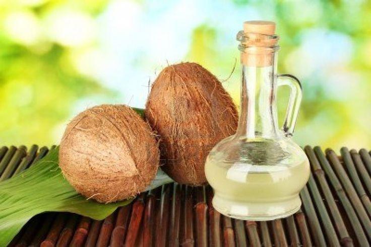 óleo essencial,essência,aromaterapia,óleo vegetal,tratamento natural