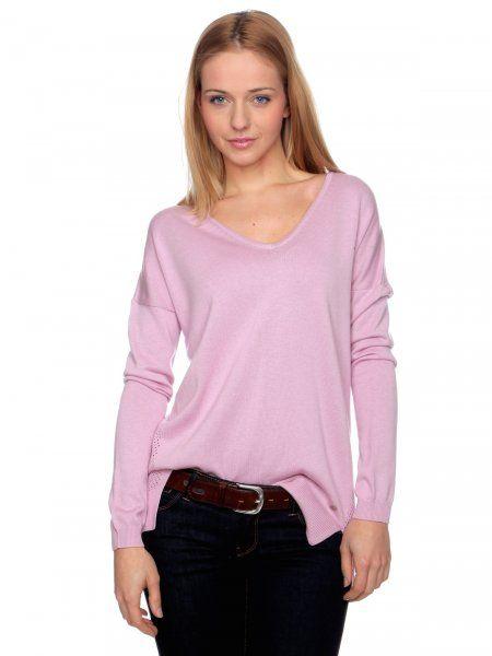 s.Oliver 618317 34 rózsaszín | MALL.PL