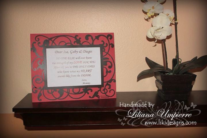 1000 Images About R4 N8ow On Pinterest: 1000+ Images About Cricut Fancy Frames On Pinterest