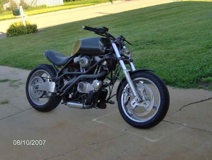 sims custom chopper for sale  rollinf chassis frame hd