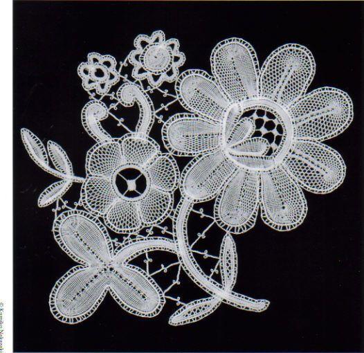 FLORES-květy - heli - Picasa Web Albums modern duchesse