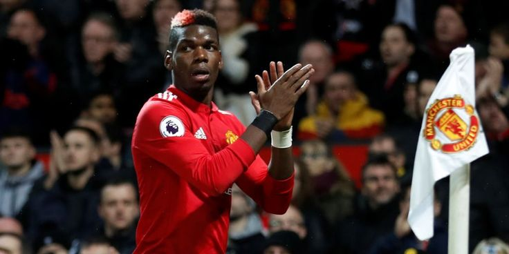Premier League Paul Pogba's goal and assist on return from injury underlines his importance to Manchester United - Firstpost #757Live